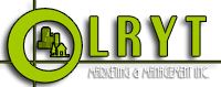 Olryt Marketing and Management Inc