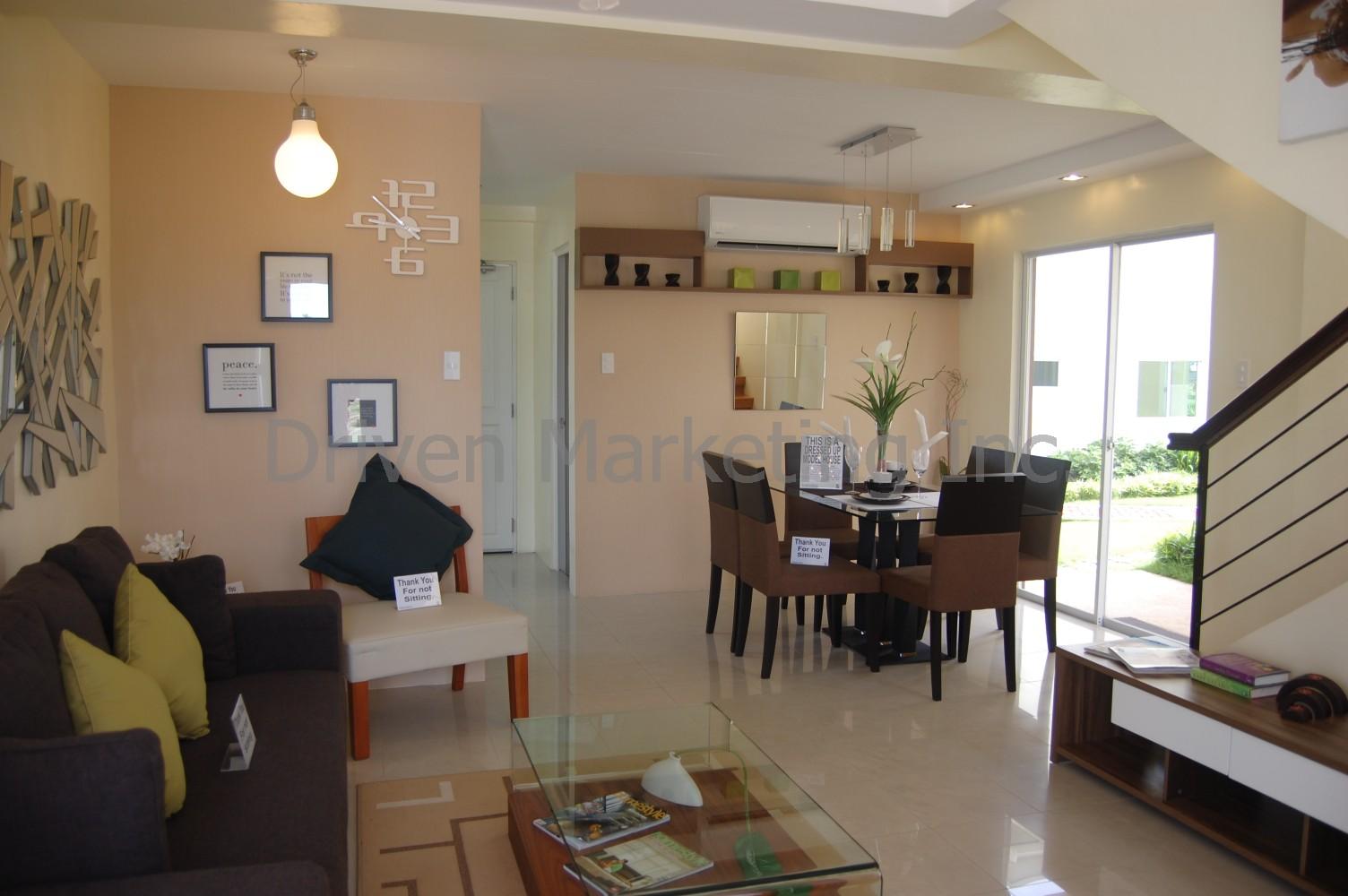 Washington place dasmarinas dasma cavite philippines modern house design affordable rent to own washington 5 jpg