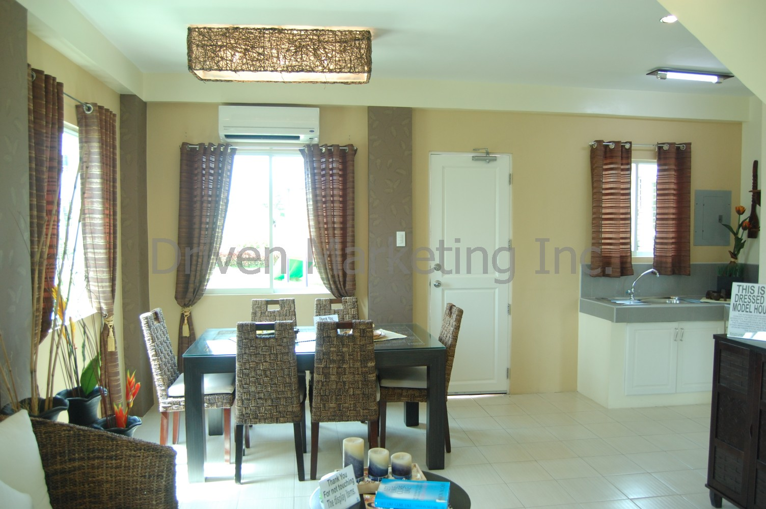 Washington place dasmarinas dasma cavite philippines modern house design affordable rent to own wynnie 10 jpg