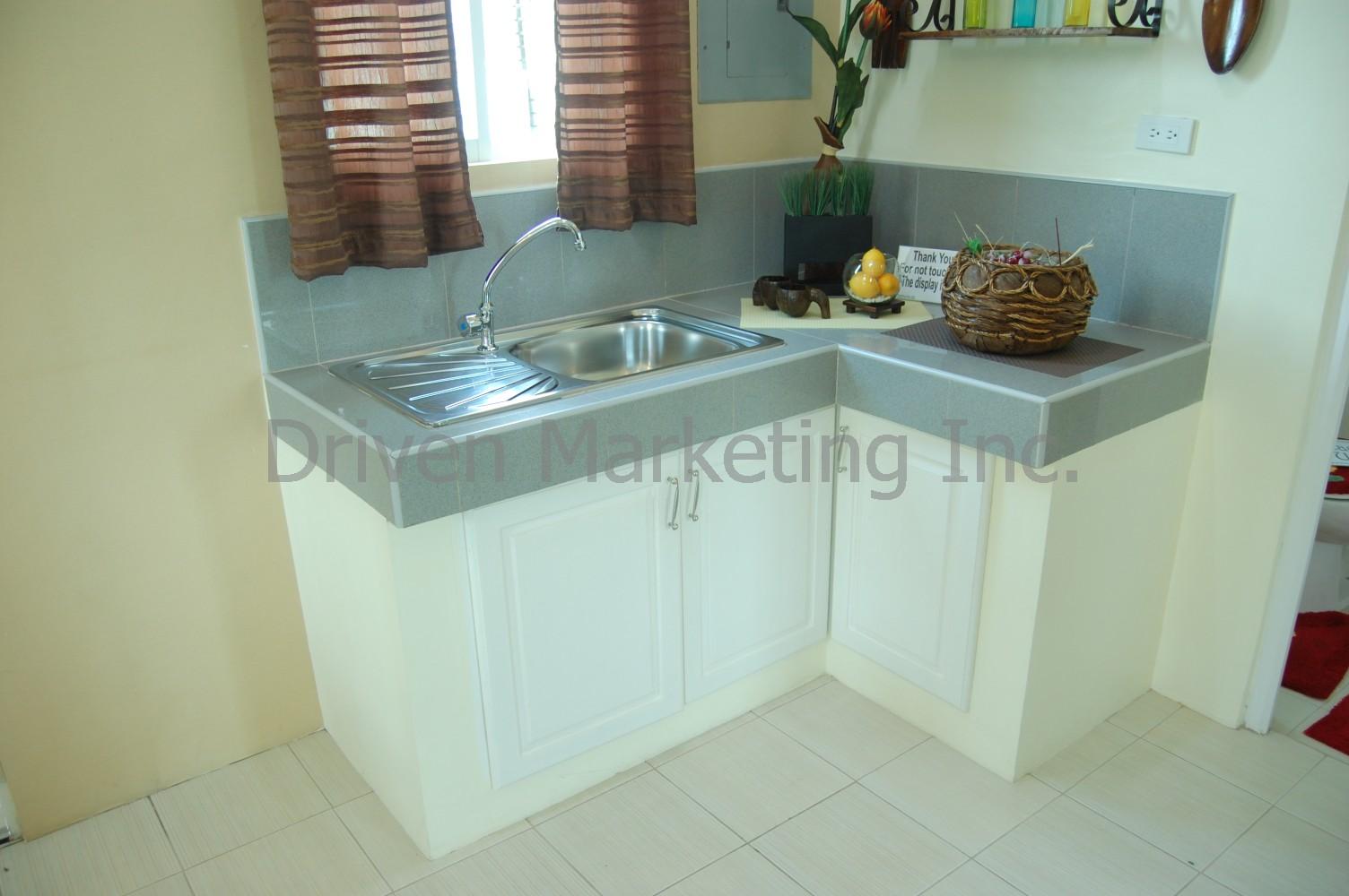 Washington place dasmarinas dasma cavite philippines modern house design affordable rent to own wynnie 27 jpg